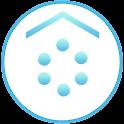 SL Beautiful Cyan Theme icon