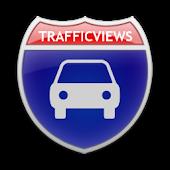 TrafficViews