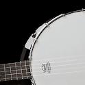 Pro Banjo Tuner N Chords icon