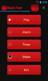 Vet Calculator APK Download - Free Medical app for Android | APKPure.com