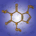 FarmaChimica icon