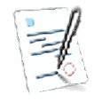 Outliner icon