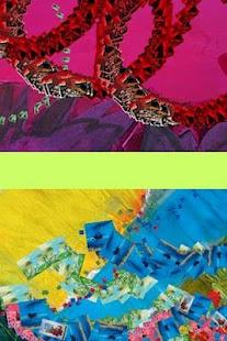Charos Pop Art- screenshot thumbnail