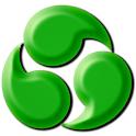 Freecycle FreeMesa icon