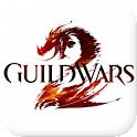 Guild Wars 2-Hall of Monuments logo