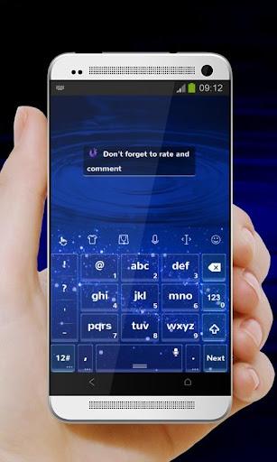 玩個人化App|蓝雪绘文字免費|APP試玩