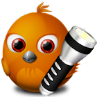 Flashlight for KIDS icon