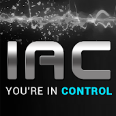 Custom Soundboard Pro by iAC