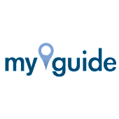 my-guide