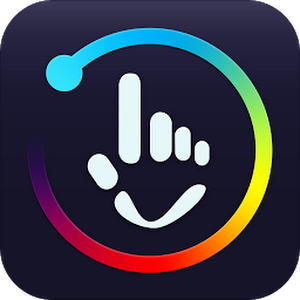 TouchPal X Keyboard v5.5.5.0 Build 4875 Apk App