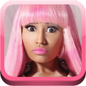 My Pink Friday logo
