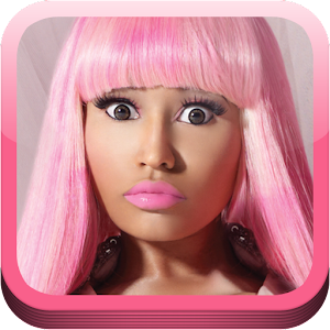 My Pink Friday 音樂 App LOGO-APP試玩