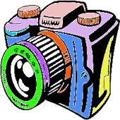 Camera Cartoonizer