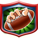 Super Touchdown icon