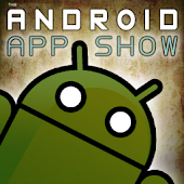 AndroidAppShow