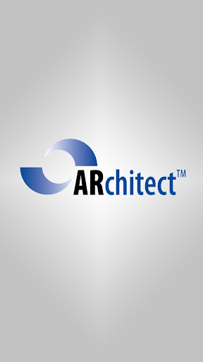 ARchitect by ARInsights