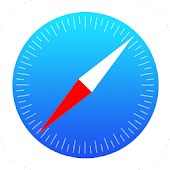 safari voice browser