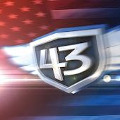 Freedom 43 - KAUT