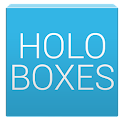 Holo Boxes APK Cracked Download
