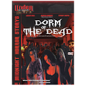 Dorm of the Dead Movie logo
