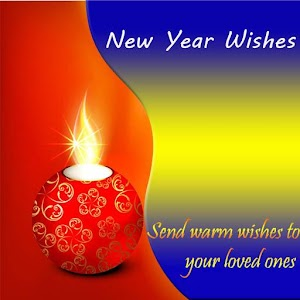 Diwali greetings marathi on google play reviews stats new year greetings marathi m4hsunfo