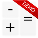 NurseCalcs Demo icon