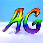 Colors By Avant-Garde icon