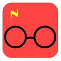 Wizarding School Quiz icon