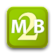 Mom 2 Be Pregnancy Tracker icon
