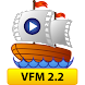 Virtual Film Maker 2.2