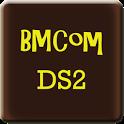 BMCom (DS2) icon