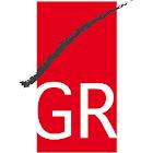 GR Rando icon