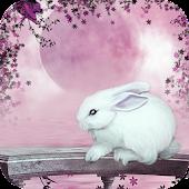 SMG Fantasy Rabbit