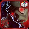 Tap Slayer - Zombies icon