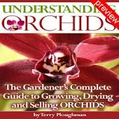 Understanding Orchids Preview