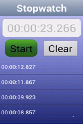 Smart Timing 5.0