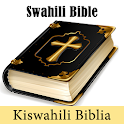 Swahili Bible Translation