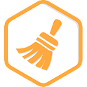 XRAM Booster (Cleaner) icon
