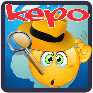 Kuis Kepo for PC and MAC
