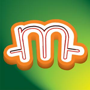 Maratón Clásico for PC and MAC