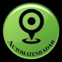 7. AutomatenRadar icon