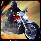 Moto Cycle Diary: Bike Racing icon