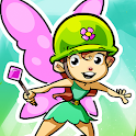 Fairy Artillery icon