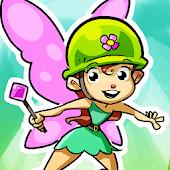 Fairy Artillery
