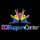 ECI Support Centre