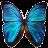 Butterfly Effect Free logo