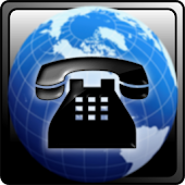 International Cheap Calls UK