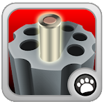 Ultimate Russian Roulette 1.24 Apk