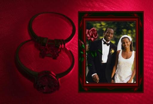 【免費攝影App】婚紗相框-APP點子
