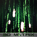 3D Matrix Vol.1 The Matrix